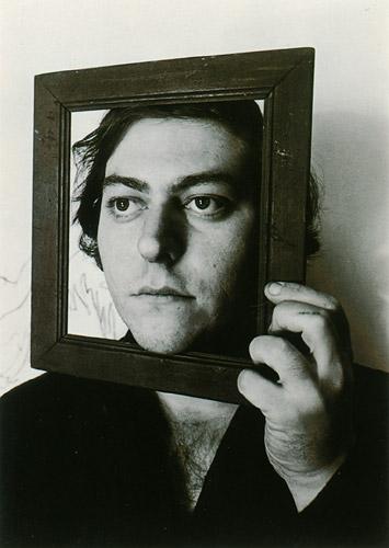 Alfred De Credico